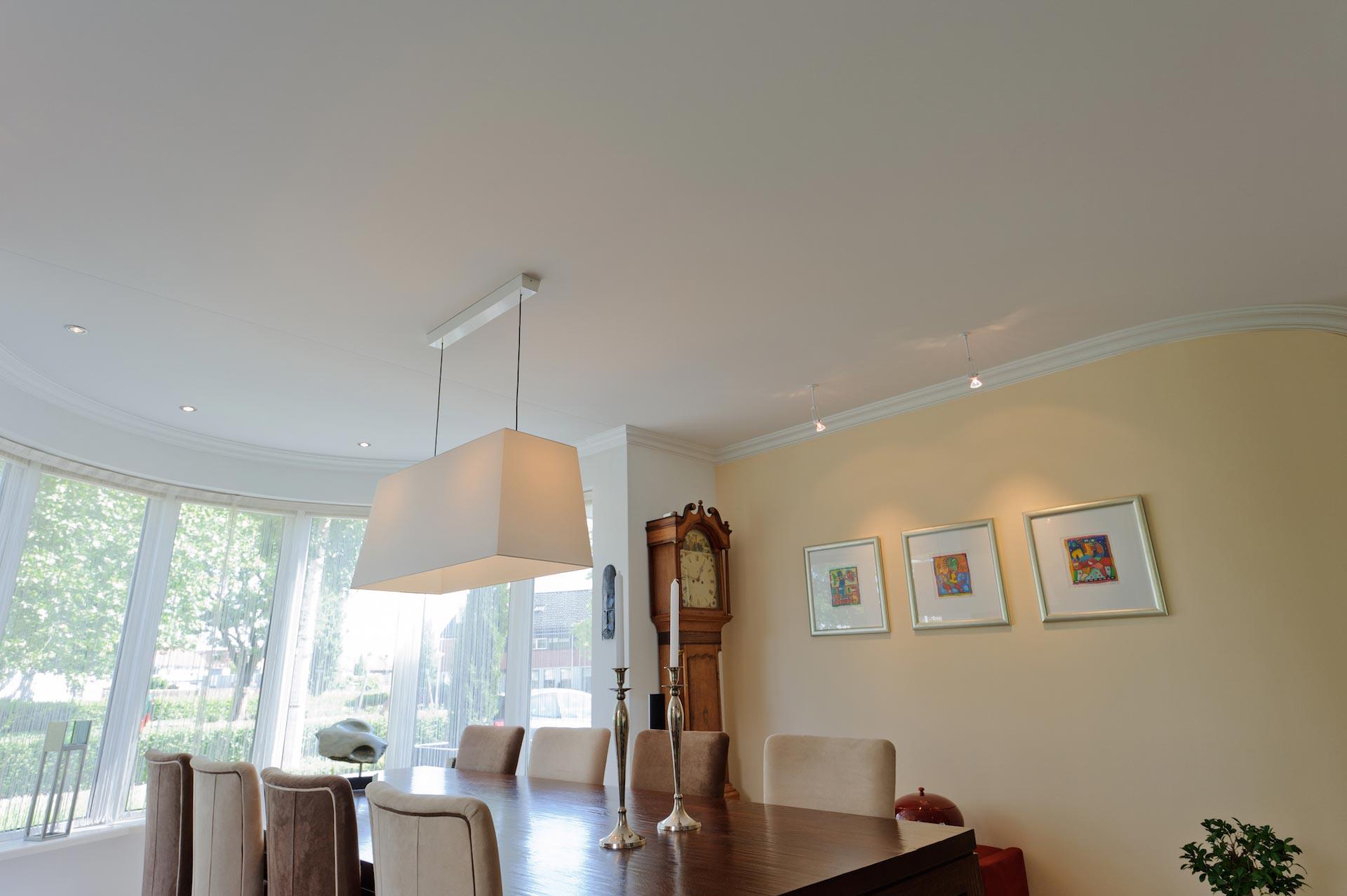 plameco fr hlich ihre decken profis in der region. Black Bedroom Furniture Sets. Home Design Ideas